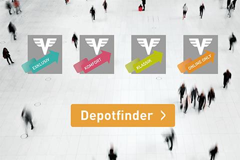 Herzlich Willkommen Volksbank Wien