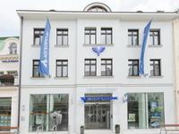 2500 Baden Hauptplatz 9 13