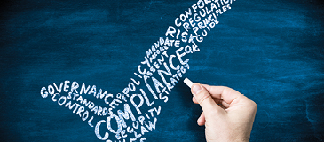 Code of Conduct und Compliance